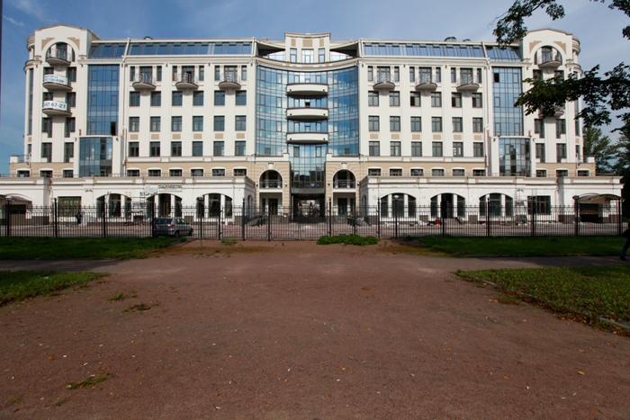 Картинки петроградского района